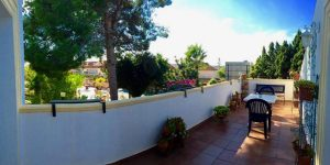 Hotel Cruz de Gracia. Dónde dormir en Paterna, destino petfriendly muy cerca de Valencia