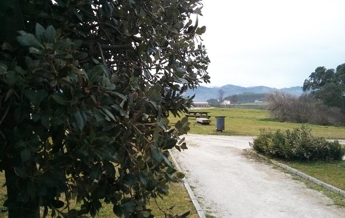Mirador del Picu. Foto: Turismo de Asturias