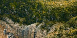Paisaje protegido de San Juan de la Peña. Foto: Turismo de Aragón