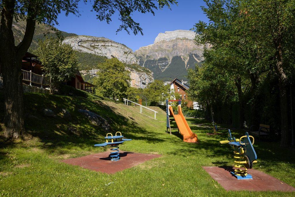 El Valle de Ordesa, un paraíso natural para disfrutar con tu perro
