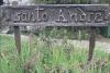 Aldea Rural Santo André