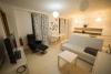 Apartamento La Rueda interior