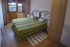 Apartamento Andrín habitación