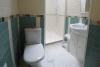 Apartamento Cares baño