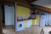 Apartamento Cares cocina