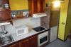 Casa Rural cocina