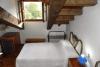 Casa Rural habitación