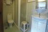 Apartamento Covadonga Baño