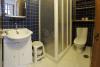 Apartamento Cuera baño