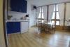 Apartamento Cuera espacios