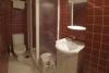 Apartamento Llanes baño