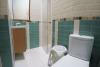 Apartamento Sella baño