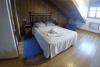 Apartamento Sella habitación
