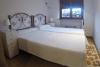 Apartamento Torimbia habitación