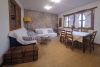 Apartamento Torimbia salón