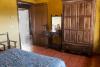 Dormitorio en O Pajar