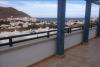 Vistas desde Villa Cala Arena