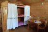 a-grandella-cabana-interior-1