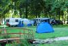 a-grandella-camping-acampada