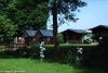 a-grandella-camping-instalaciones