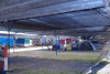 camping-costa-de-levante-tienda