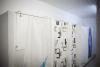 mariola_campamento_duchas