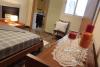 Habitación con mobiliario