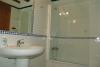 Baño en el apartamento El Mirador