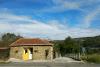 Exterior Casa Da Abuela
