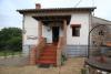 Casa Perullé