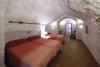 Habitación cueva Karmen