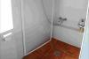 La Gesa ducha