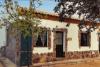 Casa Abejaruco
