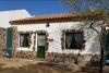 Casa Oropéndola