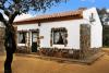 Casa Petirrojo