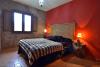 Apartamento Africano cama