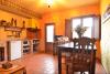 Apartamento Africano cocina
