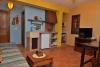 Apartamento Indio espacios interiores
