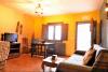 Apartamento Indio acceso