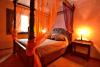 Apartamento Indio cama