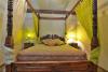 Suite Árabe cama
