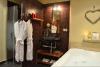 Suite Japonesa baño