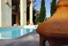 Casa 1 piscina