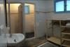 Baño Casa 2