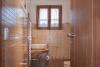 la-casita-del-valle-lavabo