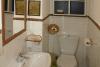 Baño en Habitación Vede
