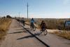 Rutas en bici