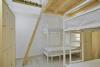 Habitación 6 pax