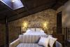 Habitación tipo loft