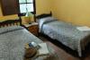 El Cargol habitación doble